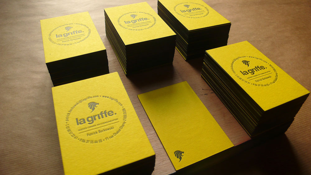 lagriffe-carte-letterpress-yellow-2