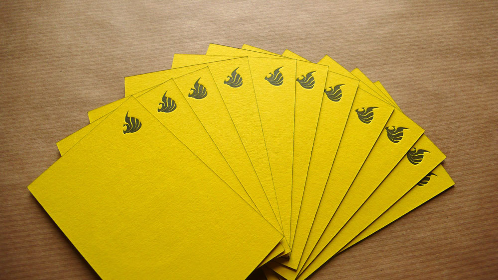 lagriffe-carte-letterpress-yellow-3