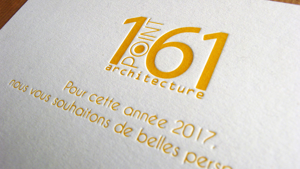 161-voeux-letterpress-sowhat-1