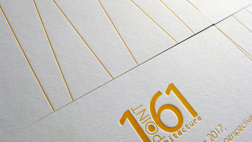 161-voeux-letterpress-sowhat-2