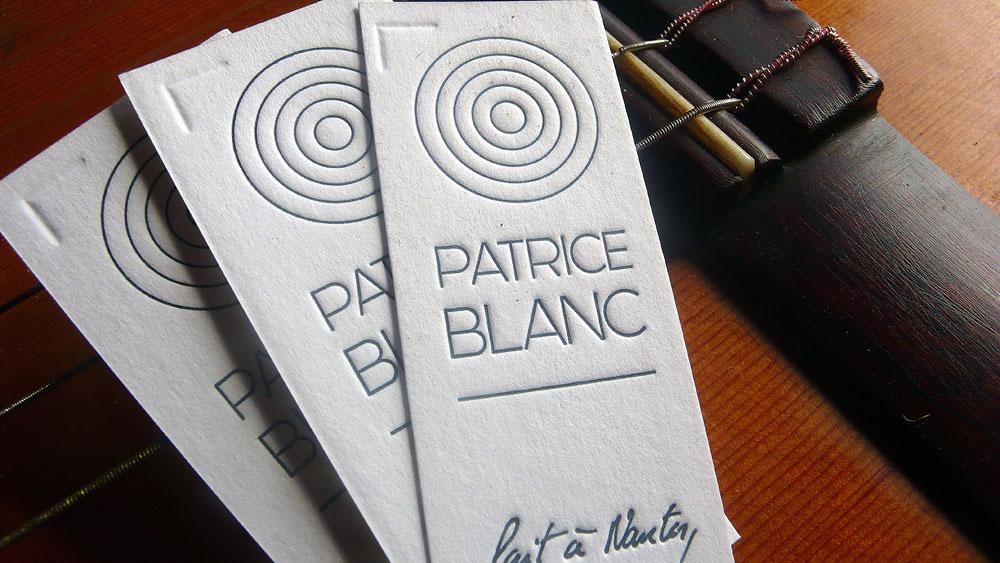 etiquette-leblanc-luthier-letterpress-sowhat-1