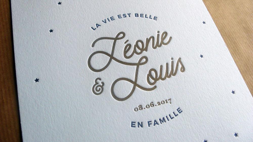 leonis-fair-part-letterpress-sowhat-2