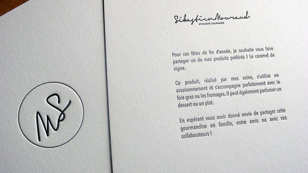 sebastien-mouraud-voeux-letterpress-sowhat-1