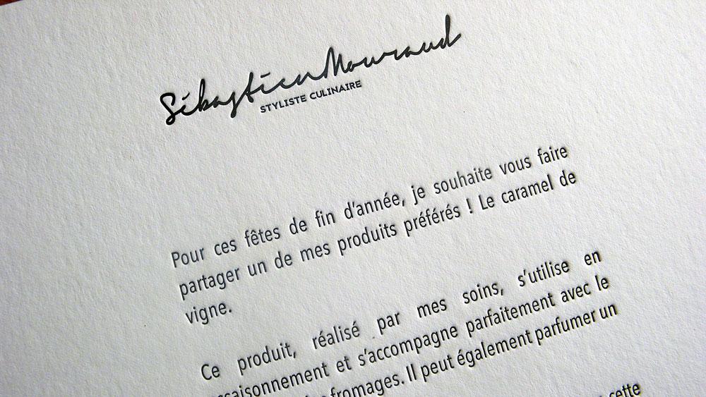 sebastien-mouraud-voeux-letterpress-sowhat-2