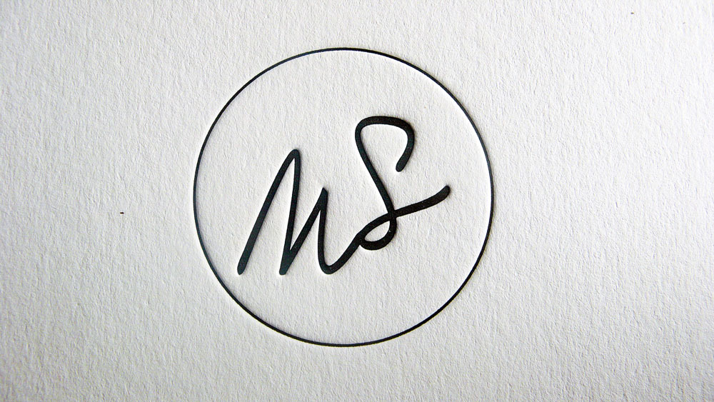sebastien-mouraud-voeux-letterpress-sowhat-3