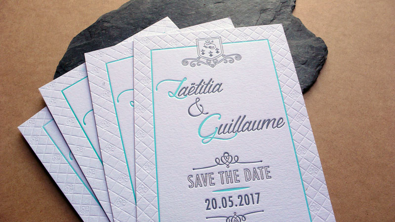 Fair-part-mariage-Laetitia-guillaume-3