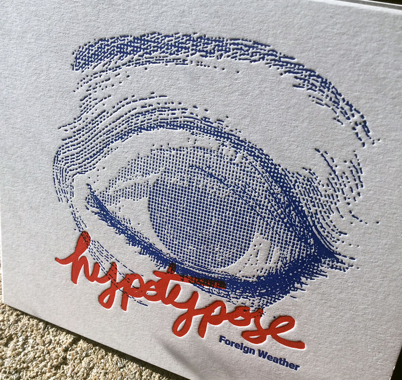 pochette-cd-hypotypose-letterpress-sowhat